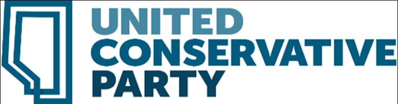 Edmonton Decore United Conservative Party Constituency Association